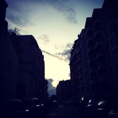 Photo-339