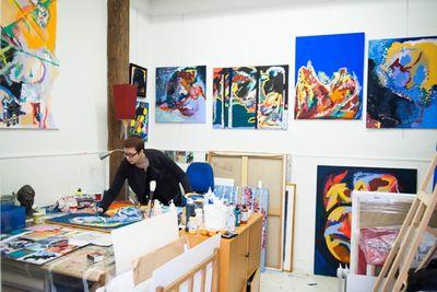 Atelier_meCR_2015