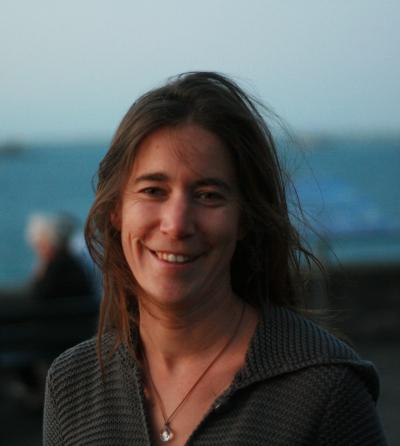 Christie Vanbremeersch