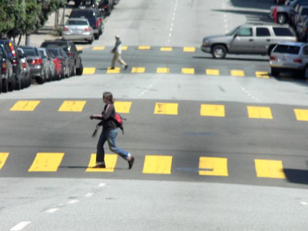 Crossroads_2