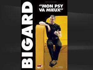 Bigard_2