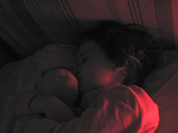 Belle_endormie