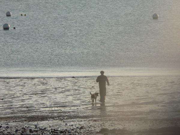 Homme_et_son_chien