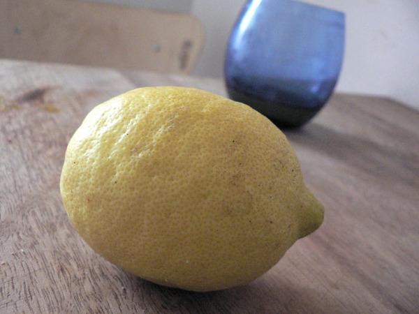 Deuxieme_citron