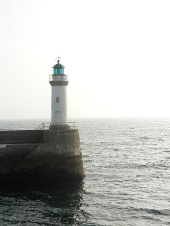 Un_phare