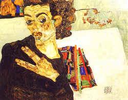 Schiele6