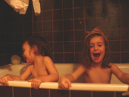 Bathtube_1
