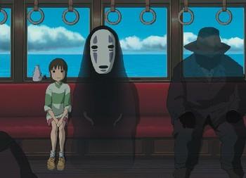 Chihiro_train