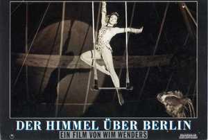 Der_himmel_ueber_berlin_1