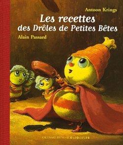 Drles_de_petites_btes