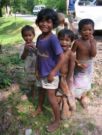 Enfants_petits