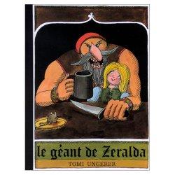 Gant_de_zeralda