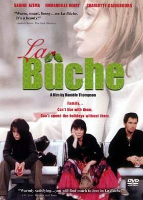 La_bche
