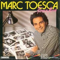 Marc_toesca_1