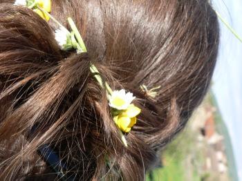 Tresser_mes_cheveux