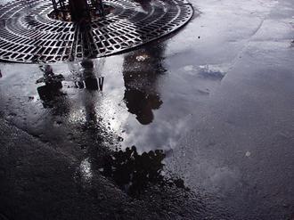 un_jour_de_pluie