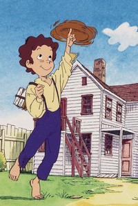Visuel_tom_sawyer