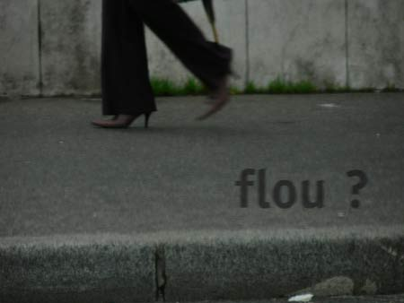 Flou2